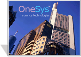 OneSys Insurance Technologies